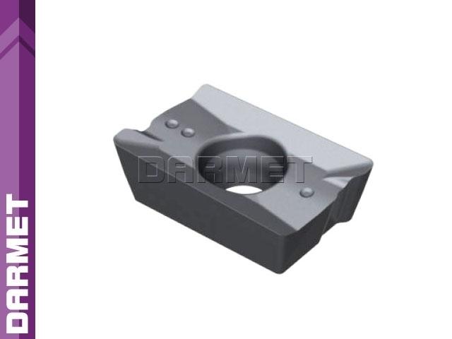Płytka do frezowania - APLX 1003 PDTR PVD