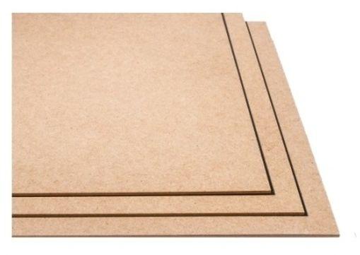 Płyta HDF Kronospan surowa 3 x 2500 x 2070 mm 5,175 m2
