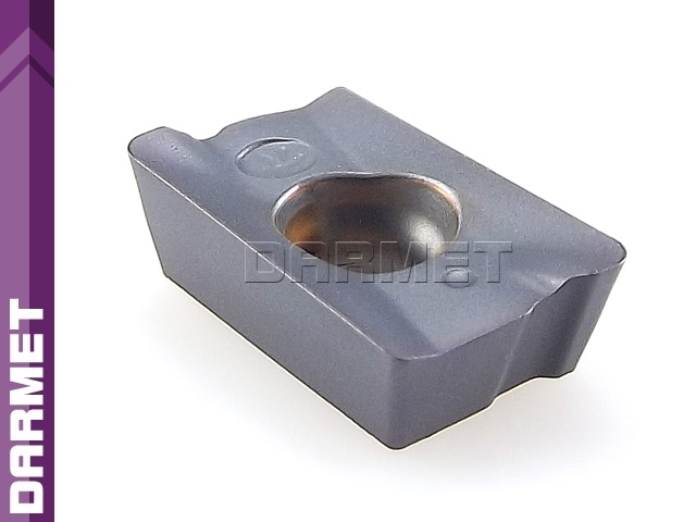 Płytka do frezowania - APLX 100308 PDTR PVD