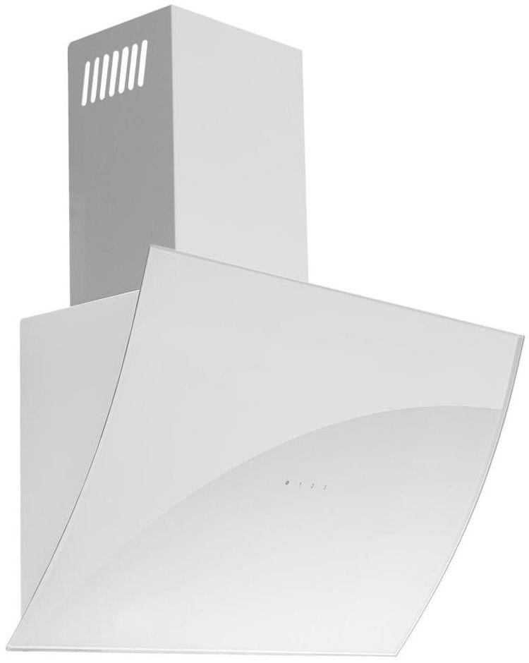 Okap wyciągowy MMS 60 WH 60 CM CIARKO