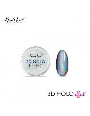 Puder 3D Holo Effect NeoNail