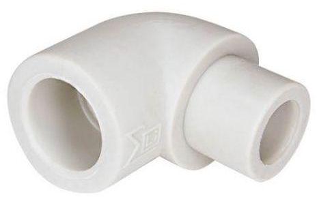 Kolanko NYPLOWE 90  25 mm