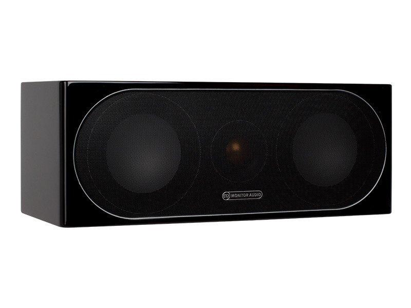 Monitor Audio Radius 200 - Czarny - Czarny