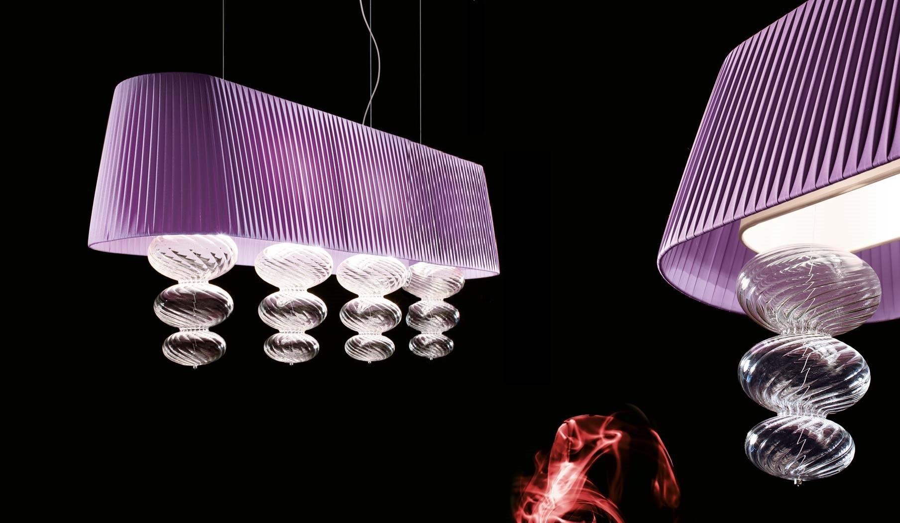 Musa SO OVAL 120 - Vintage - lampa wisząca  GWARANCJA NAJNIŻSZEJ CENY!