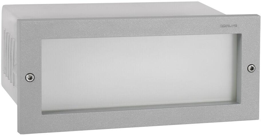 Oprawa do wbudowania GRIMSTAD LED 1544AL -Norlys