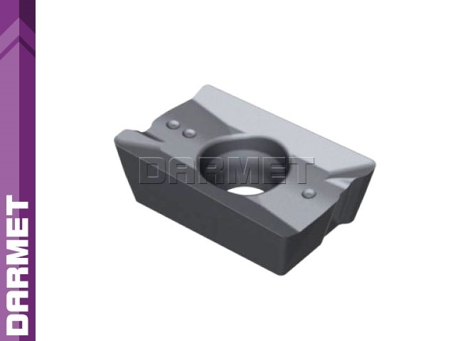 Płytka do frezowania - APLX 100340 PDTR PVD