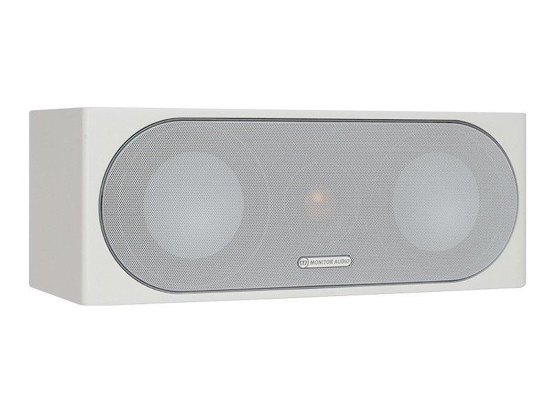 Monitor Audio Radius 200 - Biały - Biały