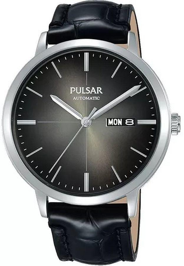 Pulsar PL4045X1F > Wysyłka tego samego dnia Grawer 0zł Darmowa dostawa Kurierem/Inpost Darmowy zwrot przez 100 DNI