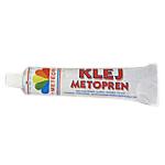 Klej Metopren (Butapren) guma skóra