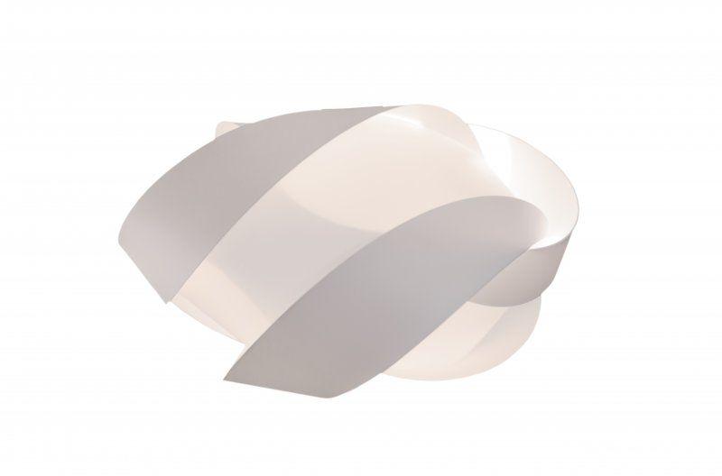 Lampa wisząca Ribbon mini 2164 UMAGE biała lampa w stylu design