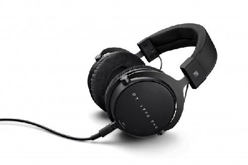 Beyerdynamic DT 1770 Pro 250 Ohm Słuchawki z technologią TESLA 2.0 +9 sklepów - przyjdź przetestuj lub zamów online+