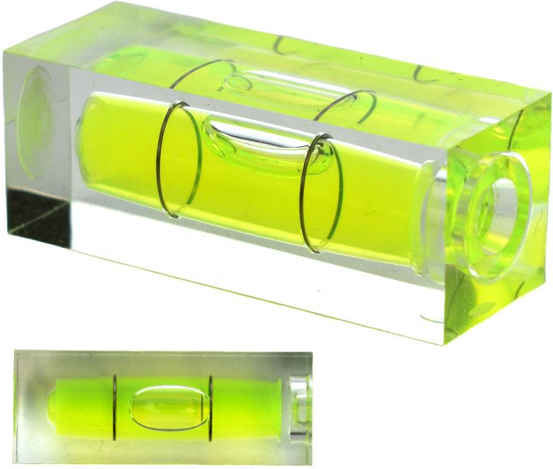 Libella pudełkowa H40