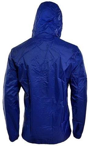 Kurtka Adidas Core 15 granatowa Rozmiar odzieży: M