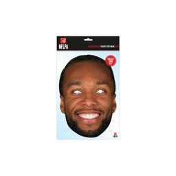 NFL - maska Larry Fitzgerald