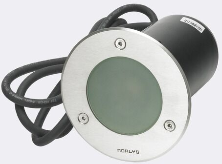 Oprawa najazdowa RENA LED 1554ST -Norlys