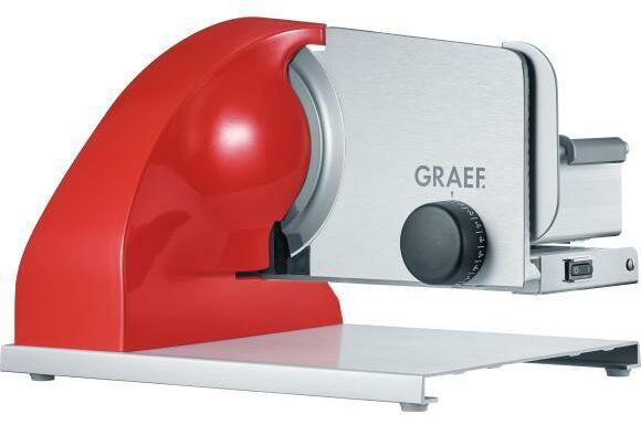 Graef SKS903 - Kup na Raty - RRSO 0%