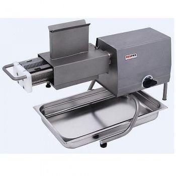 Maszynka do rozbijania mięsa (kotleciarka) RM-ST11