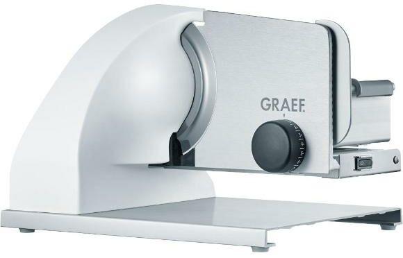 Graef SKS901 - Kup na Raty - RRSO 0%