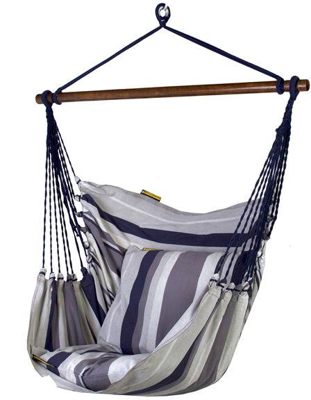 Fotel hamakowy, Tortuga HC10