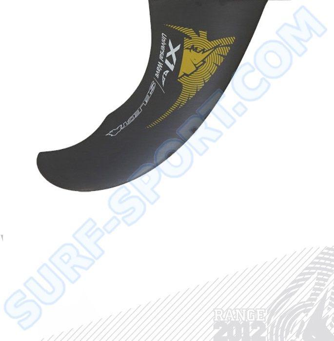 Statecznik Select 2012 X1 Wave Uni US Box
