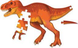 Learning Resources Jumbo dinozaur puzzle podłoga T-Rex