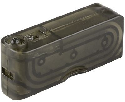 Magazynek do strzelb AGM MP003 (GM-05-010946-00)