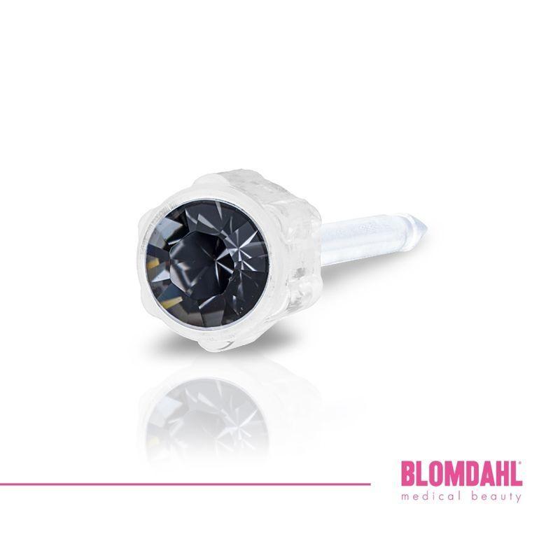 Black Diamond 4 mm