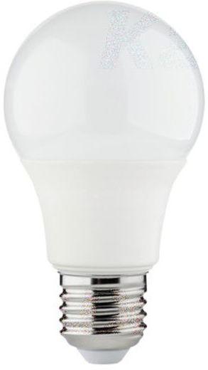 Żarówka LED E27 8,5W RAPID PRO 8,5W-NW 810lm 4000K 32922