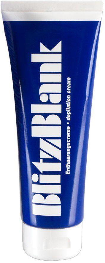 BlitzBlank 125ml