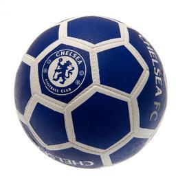 Chelsea Londyn - piłka nożna