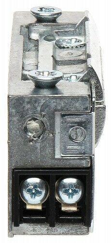 ZACZEP ELEKTROMAGNETYCZNY R5-12.50