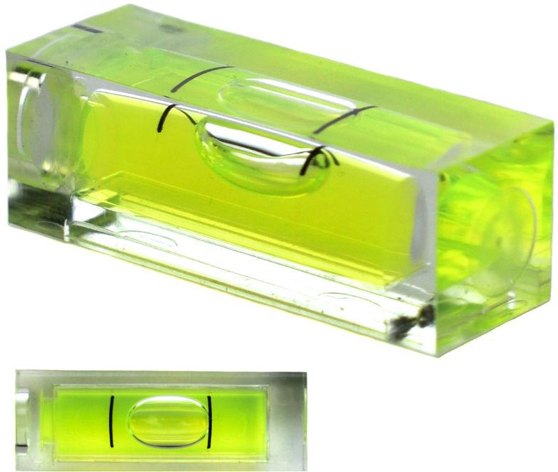 Libella pudełkowa NT29