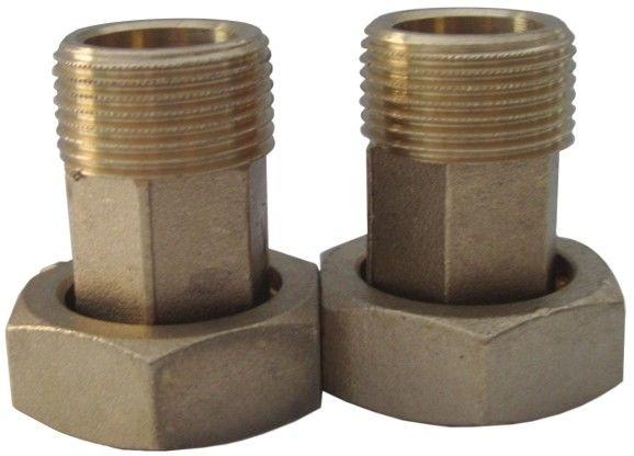 Element złączny wodomierza 1/2 cala