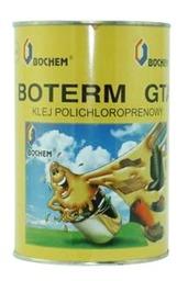 Klej Boterm GTA 0,8Kg