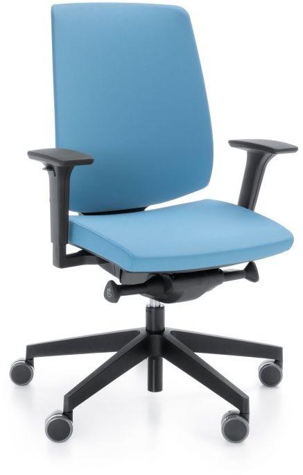 Krzesło biurowe LightUp 230SFL Profim