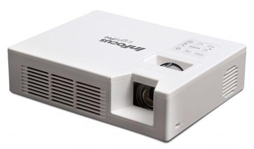 Projektor InFocus IN1146+ UCHWYTorazKABEL HDMI GRATIS !!! MOŻLIWOŚĆ NEGOCJACJI  Odbiór Salon WA-WA lub Kurier 24H. Zadzwoń i Zamów: 888-111-321 !!!