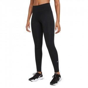 Legginsy damskie spodnie Nike rozm M 168cm