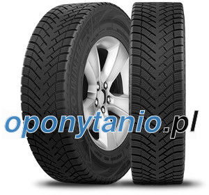 Duraturn Mozzo Winter 185/60R14 82 H