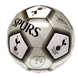 Tottenham Hotspur - piłka nożna