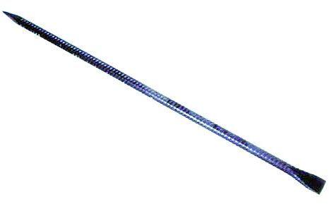 Łom-brecha żebro 1000mm