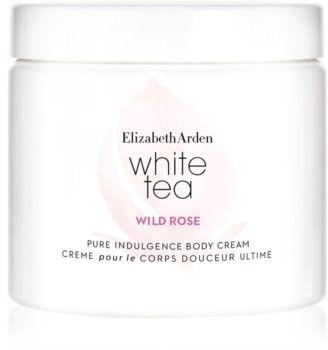 Elizabeth Arden White Tea Wild Rose krem do ciała 384 g