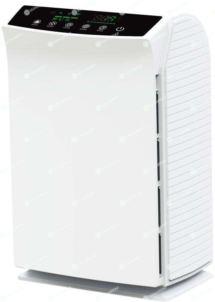 Oczyszczacz powietrza Blaupunkt Lavender 3537 W z filtrem HEPA