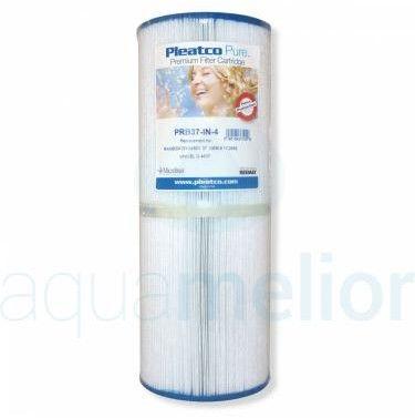 Pleatco PRB37-IN-4 Filtr do basenu