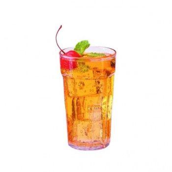 Szklanka z poliwęglanu LAGUNA - poj. 295ml