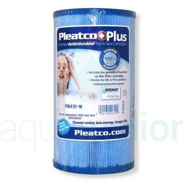 Pleatco PMA10-M Filtr do basenu