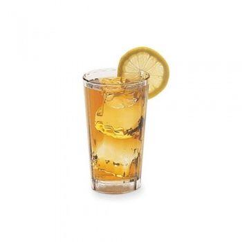 Szklanka z poliwęglanu HUNTINGTON - poj. 231ml