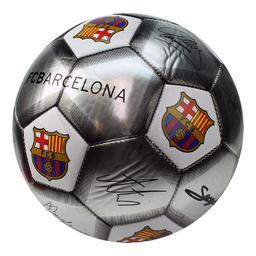 FC Barcelona - piłka nożna