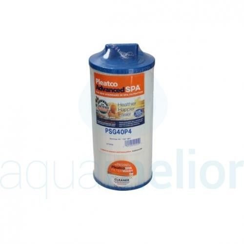 Pleatco PSG40-P4 Filtr do basenu