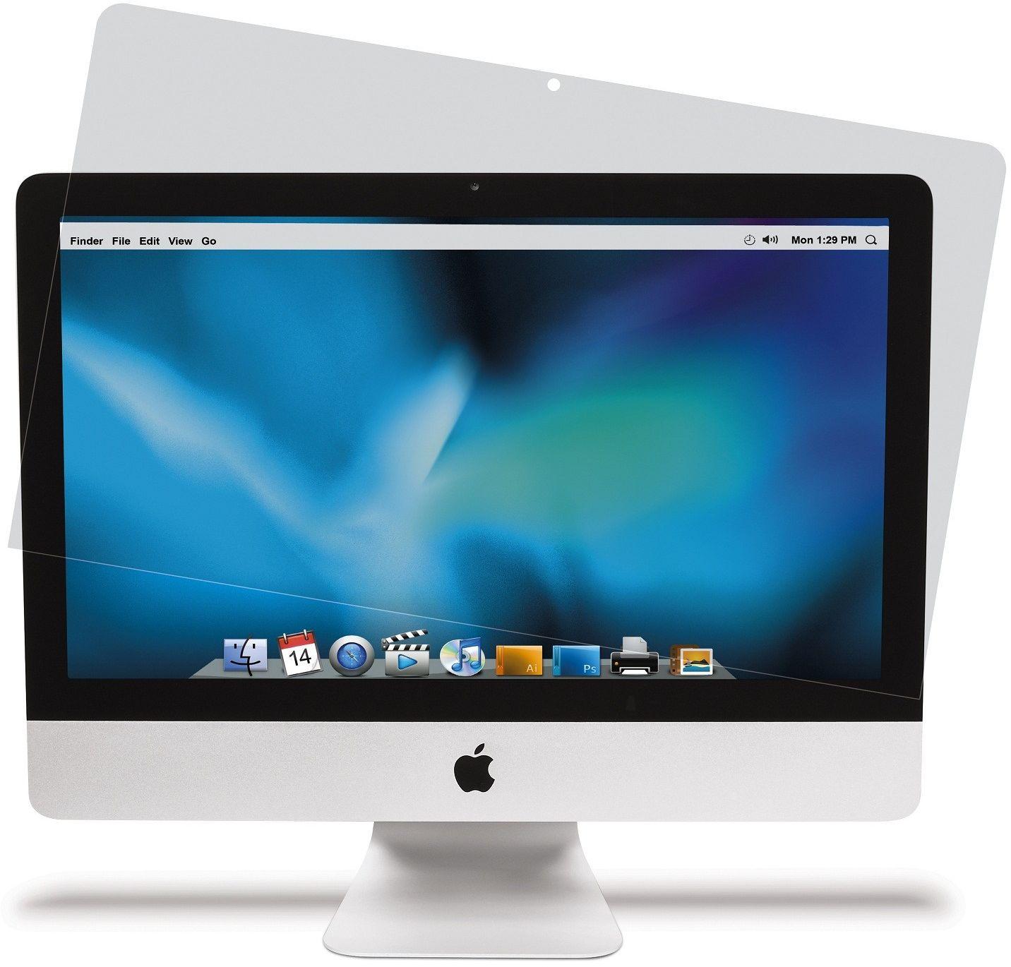 Filtr Prywatyzujący 3M  PFIM21v2 do monitora Apple  21.5'' iMac DYSTRYBUTOR 3M 98044058109