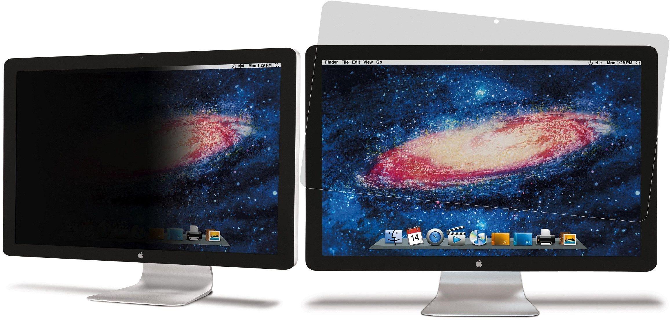 Filtr Prywatyzujący 3M  PFMT27 do monitora Apple  Thunderbolt 27'' DYSTRYBUTOR 3M 98044055287
